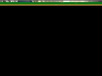 swisswebxperts.ch