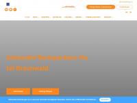 Adrenalin.gl