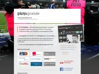 pictogrande.com