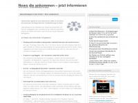 news-die-ankommen.de