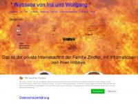 W-zindler.de