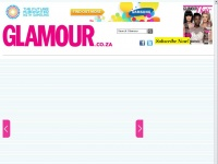 glamour.co.za