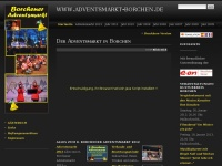 adventsmarkt-borchen.de