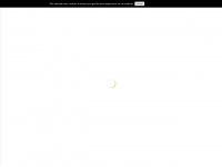 mustardmonkey.co.uk