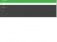 kick-tipp.com Webseite Vorschau