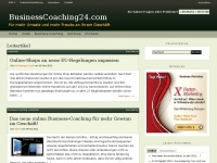 Businesscoaching24.com
