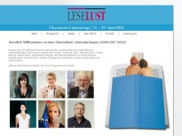 leselust-chemnitz.de