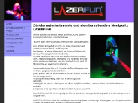lazerfun-zuerich.ch