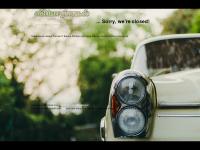 oldtimer-forum.de