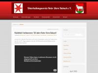 rotersternbubach.files.wordpress.com