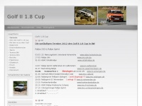 golf2-cup.de
