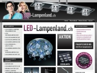 led-lampenland.ch