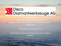 discodiamant.ch