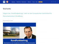 online-boykott.de