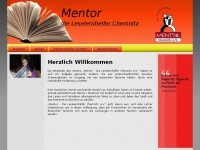 leselernhelfer-chemnitz.de
