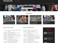 zeitgemaess.info