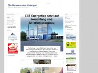 weisswasser-anzeiger.de