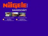 naegele-baugeschaeft.de