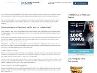 Bernsbach-sachsen.de