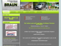 braun-bfs.de