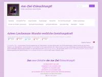 ganzheitliche-psychische-strukturen.de