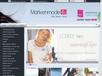markenmode4u.com