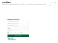 europa-mietwagen24.de