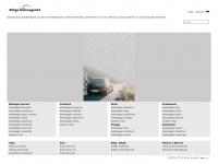 billige-mietwagen24.de