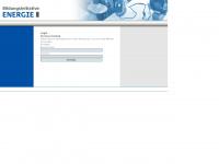 Bildungsinitiative-energie.de
