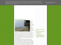 philippinen-bantayan-island.blogspot.com Webseite Vorschau