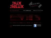 dxdx.de Thumbnail