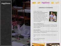 Engemanns.net