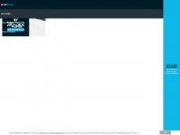 skischule-hermann-maier.at
