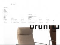 bruehl.com