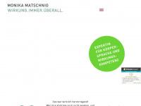 matschnig.com