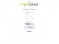 design-werker.de
