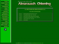 almarausch-chieming.de