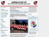 webjournal.ch