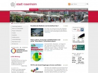 rosenheim.de