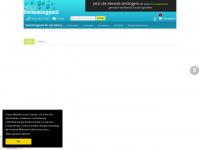 holz-swimmingpool.de