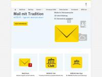 smartsurfer.web.de