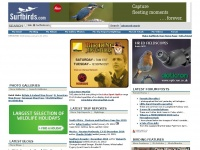 surfbirds.com