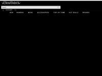 vampirefreaks.com