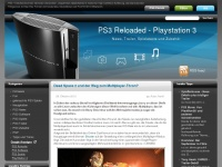 ps3-reloaded.de