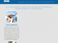 reisebuero-webseiten.de
