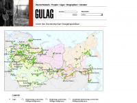 gulag.memorial.de