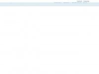 physiotron.at Webseite Vorschau