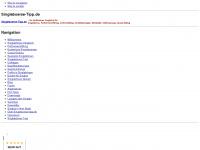 singleboerse-tipp.de