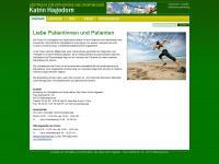 orthopaedie-hagedorn.de