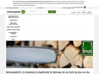 werkzeugbedarf24.de
